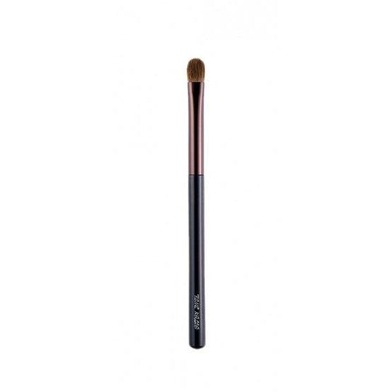 Kyureido Takumi Eyeshadow Brush (KT-003)