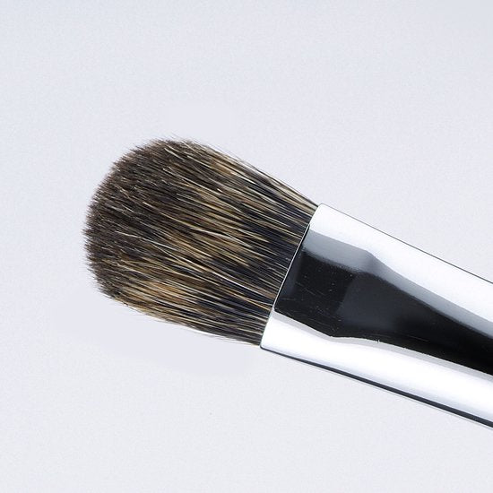 Kyureido Miyabi Medium Eyeshadow Brush (KM-007)