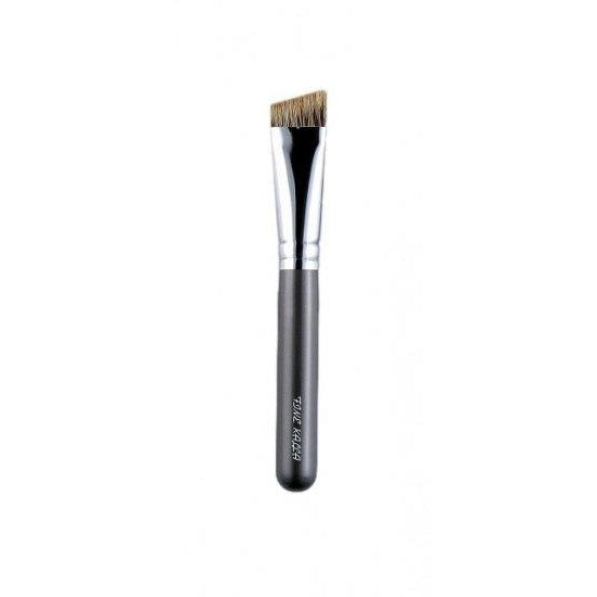 Kyureido Large Eyebrow Brush (KM-010)