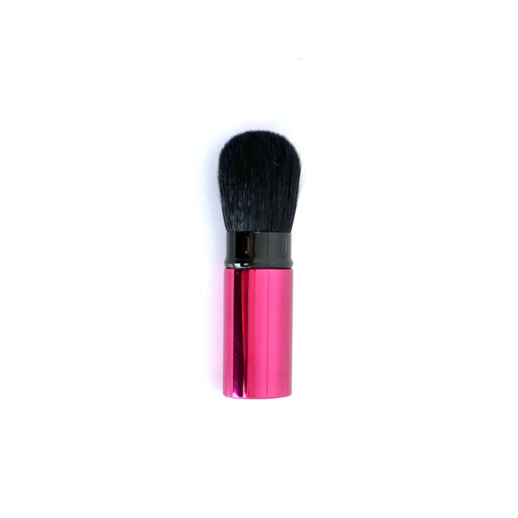 Houkodou Portable Cheek Brush PB-6