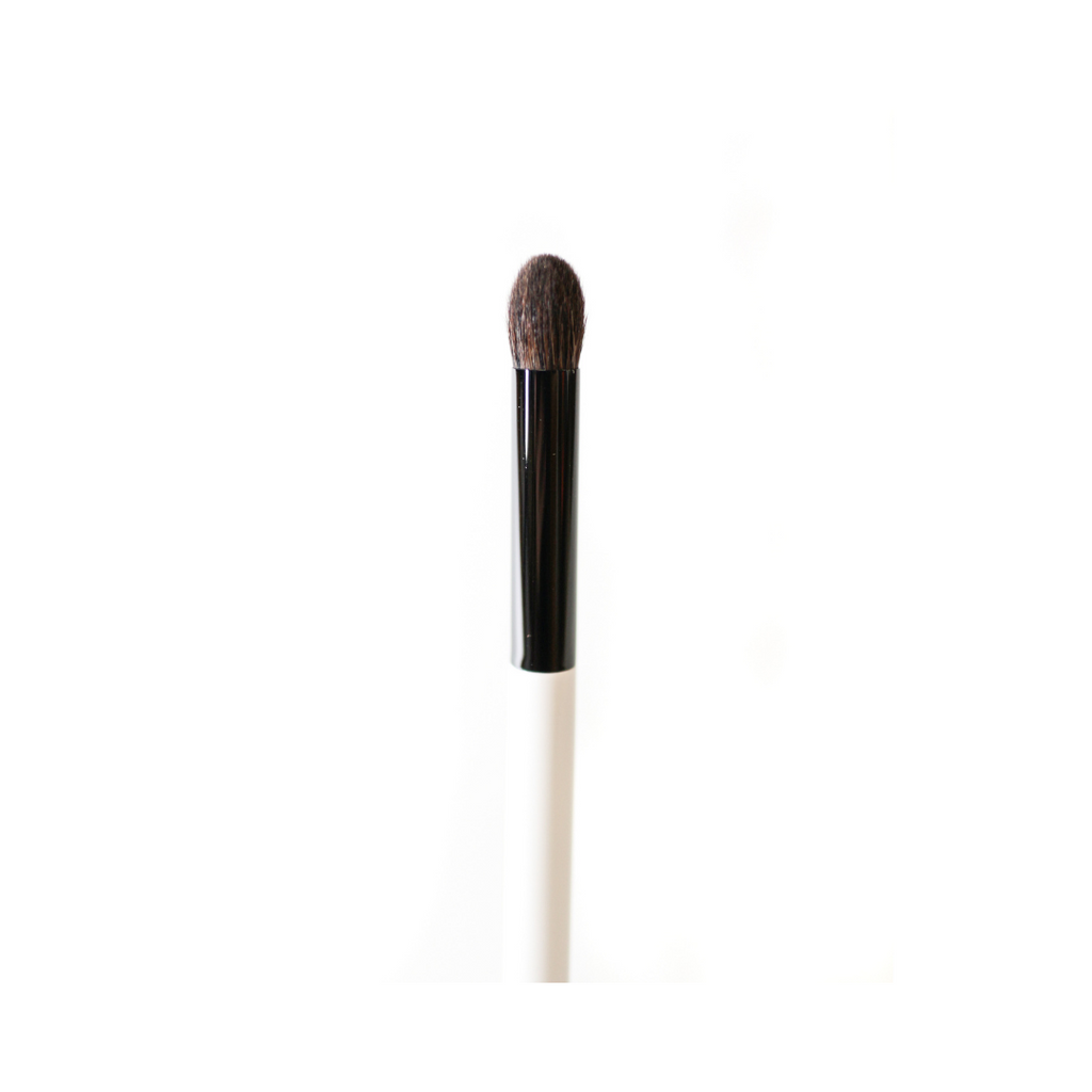 Koyudo Eyeshadow Brush 0-2, Horse hair (Sample sale)
