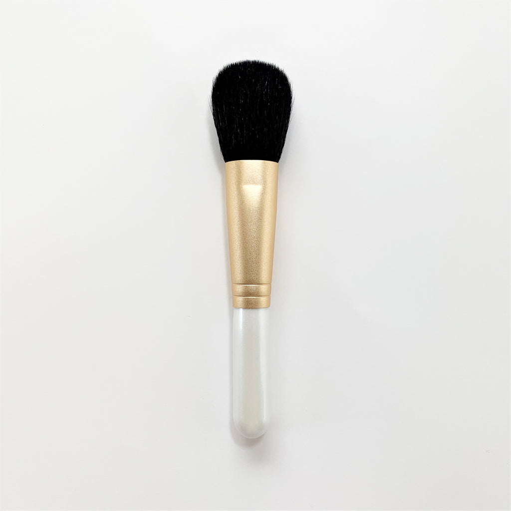 Koyudo Cheek Brush Round