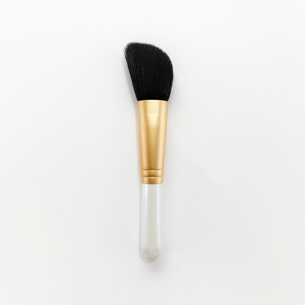 Koyudo Slanted Cheek Brush (SOLD OUT)