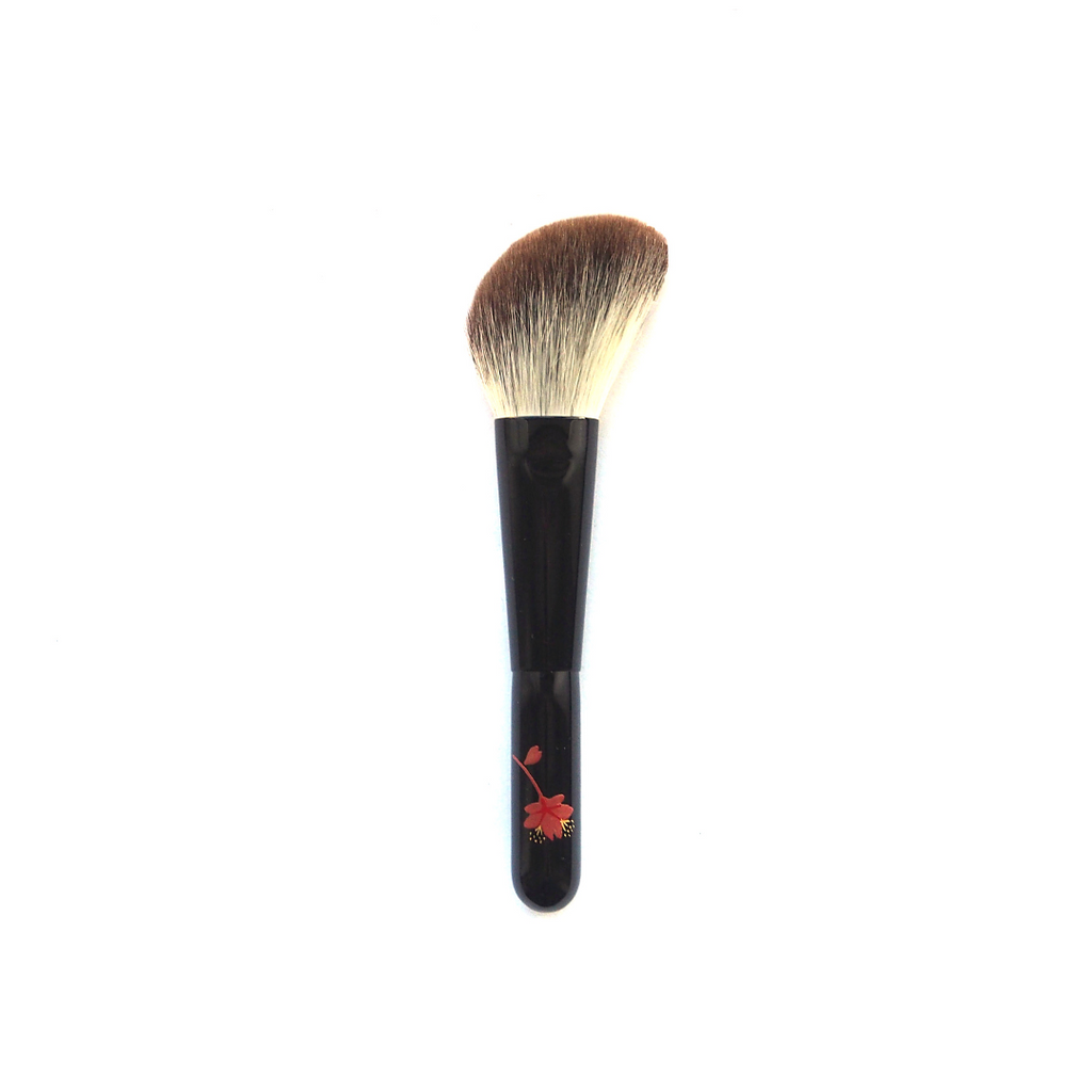 Koyudo Silver Fox Makeup Brush