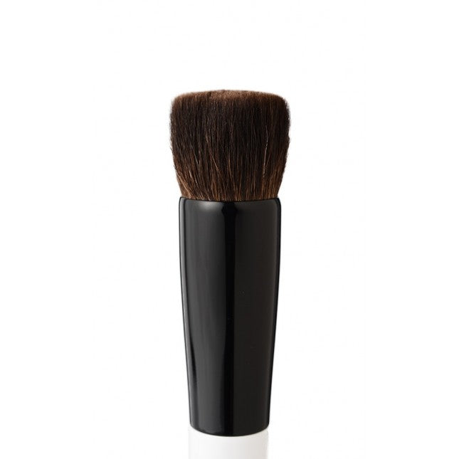 Koyudo BP022 Flat Top Blush Brush, BP High Class Series