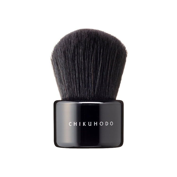 Chikuhodo Mens: FA-M Washing Brush-Fude Beauty