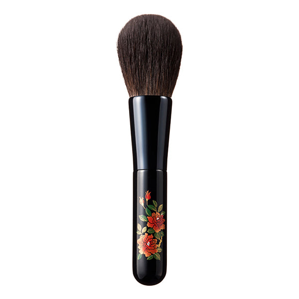 Chikuhodo MK-1 Powder Brush, Maki-e Series