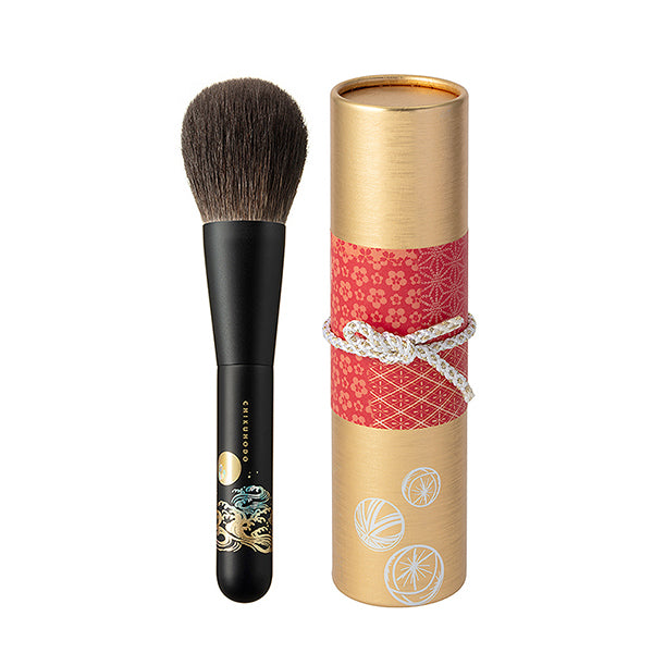 MK-MO Powder Brush, Maki-e Series
