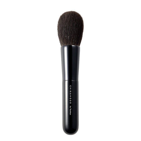Chikuhodo Z-1 Powder Brush, Z Series