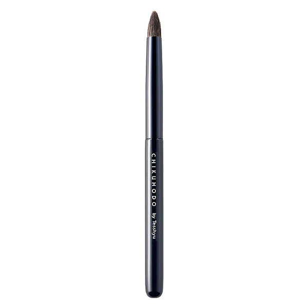 Chikuhodo Z-10 Eyeshadow Brush, Z Series-Fude Beauty