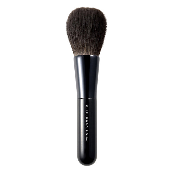 Chikuhodo Z-9 Powder Brush, Z Series