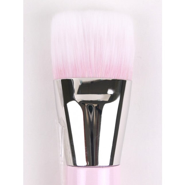 Koyudo fu-pa09-p Large Liquid Brush, fu-pa Series Pink (L)