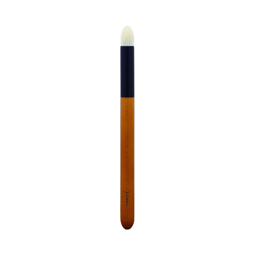 Koyudo Eyeshadow brush Yoshiki series Y-3