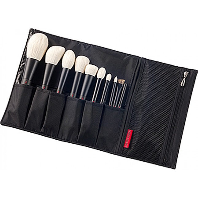 Chikuhodo Takumi series 10-Piece Set (S-TS10)-Fude Beauty