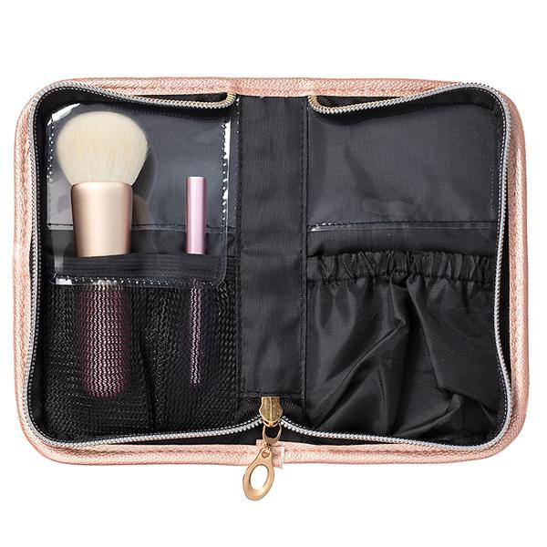 Chikuhodo Collection 2020 'PEONY' Makeup Brush Set (LIMITED)-Fude Beauty