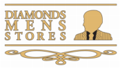 DiamondDiscountSuits.com
