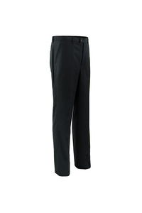 Men's Suit Pant (BLACK)