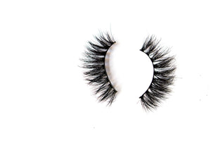 Date night lash