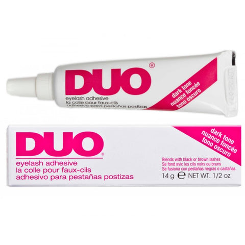 Ardell Duo Eyelash Adhesive Glue (DARKTONE)