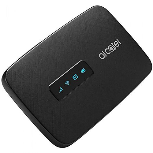 Alcatel LINKZONE Mobile WiFi