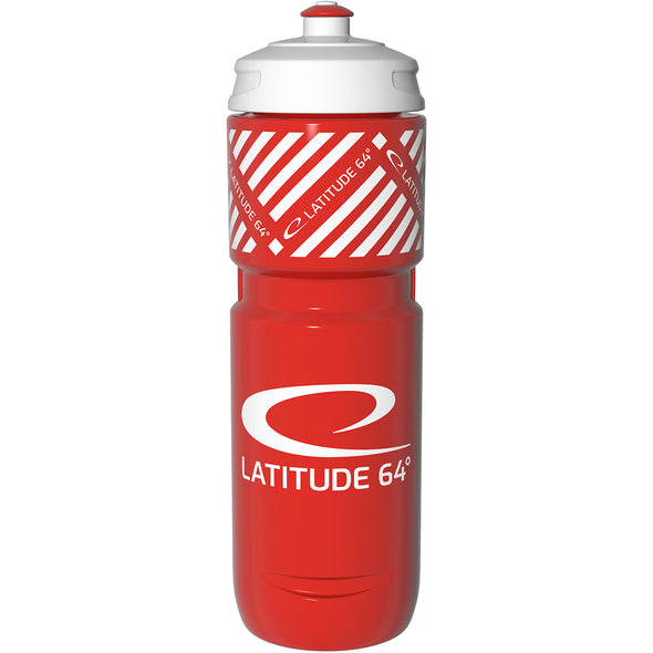 Latitude 64° Bottle
