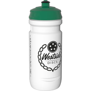 Westside Discs Bottle