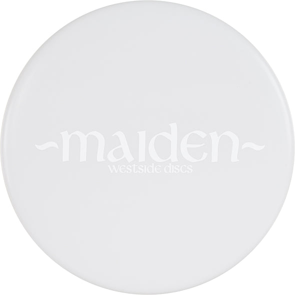 BT Medium Maiden - BIG Bar Stamp