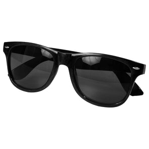 Latitude 64° Sunglasses