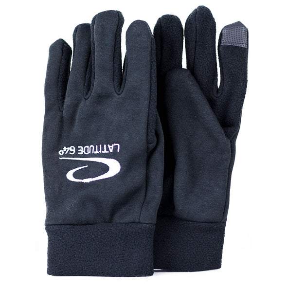 Latitude 64° Fleece Glove