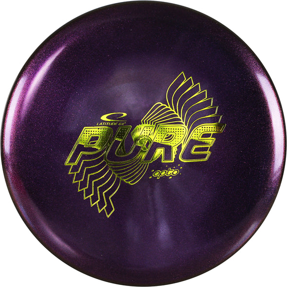 Opto Glimmer Pure - Putterfly