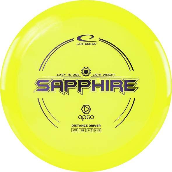 golf disc for beginners