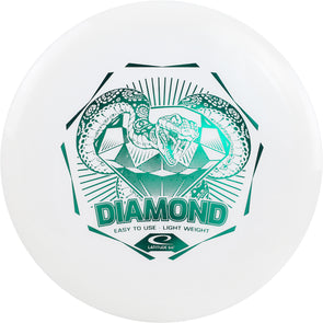 Opto Diamond