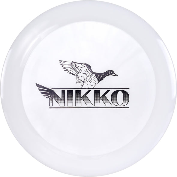 VIP-X World - Nikko