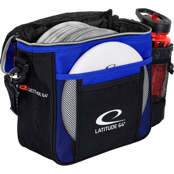 Latitude 64° Slim Bag