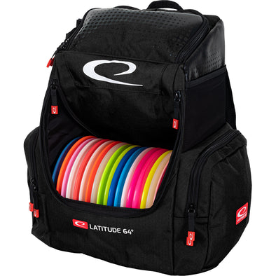 Core Pro Backpack