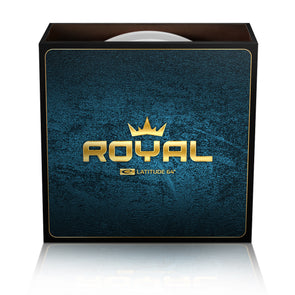 Royal Box 1