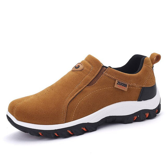 Mens Outdoor Sport Shoes
