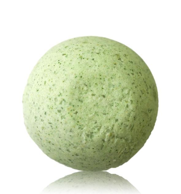 CBD BATH BOMB JOINT CARE 60MG CBD