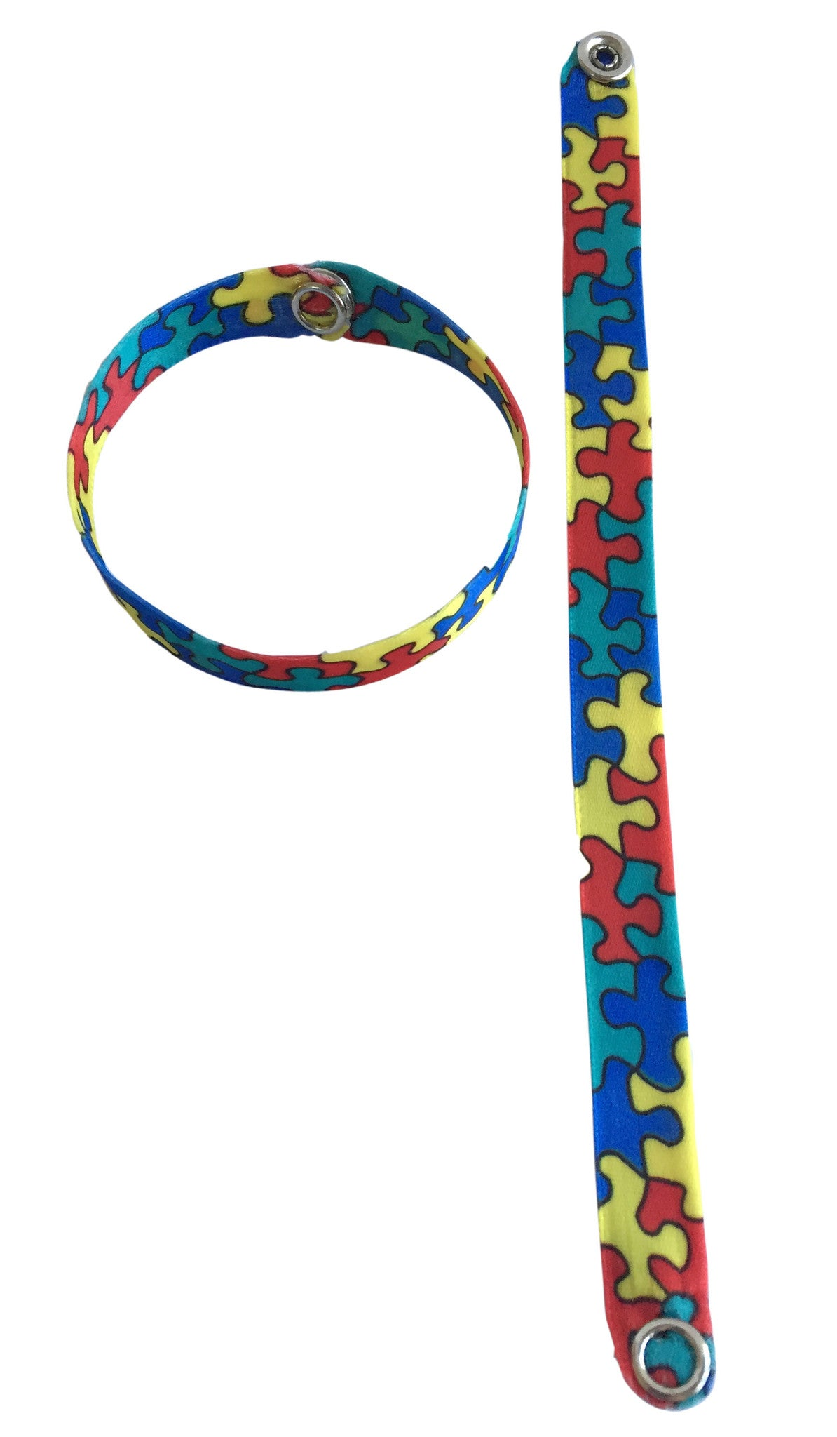 autism dsc bracelet yellow bricks product lego uk