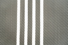 Load image into Gallery viewer, Outdoor Rug - Tokyo Grey