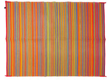 Load image into Gallery viewer, Outdoor Rug - Mexicali Orange