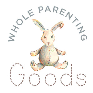 whole parenting goods