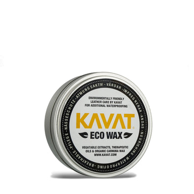 Kavat Eco wax