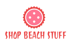 Shop for Beach Stuff