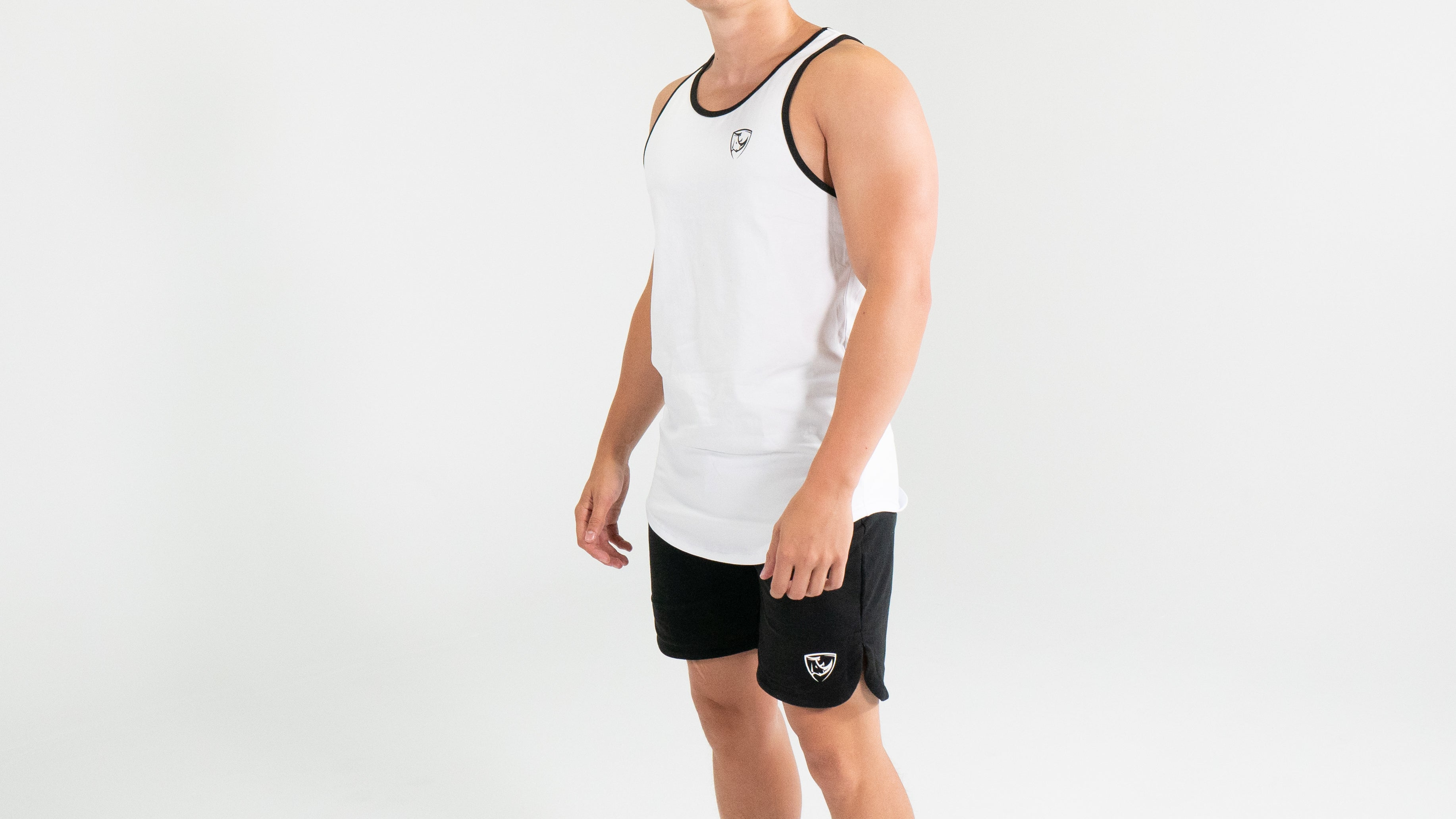 Rhipper Tank Top