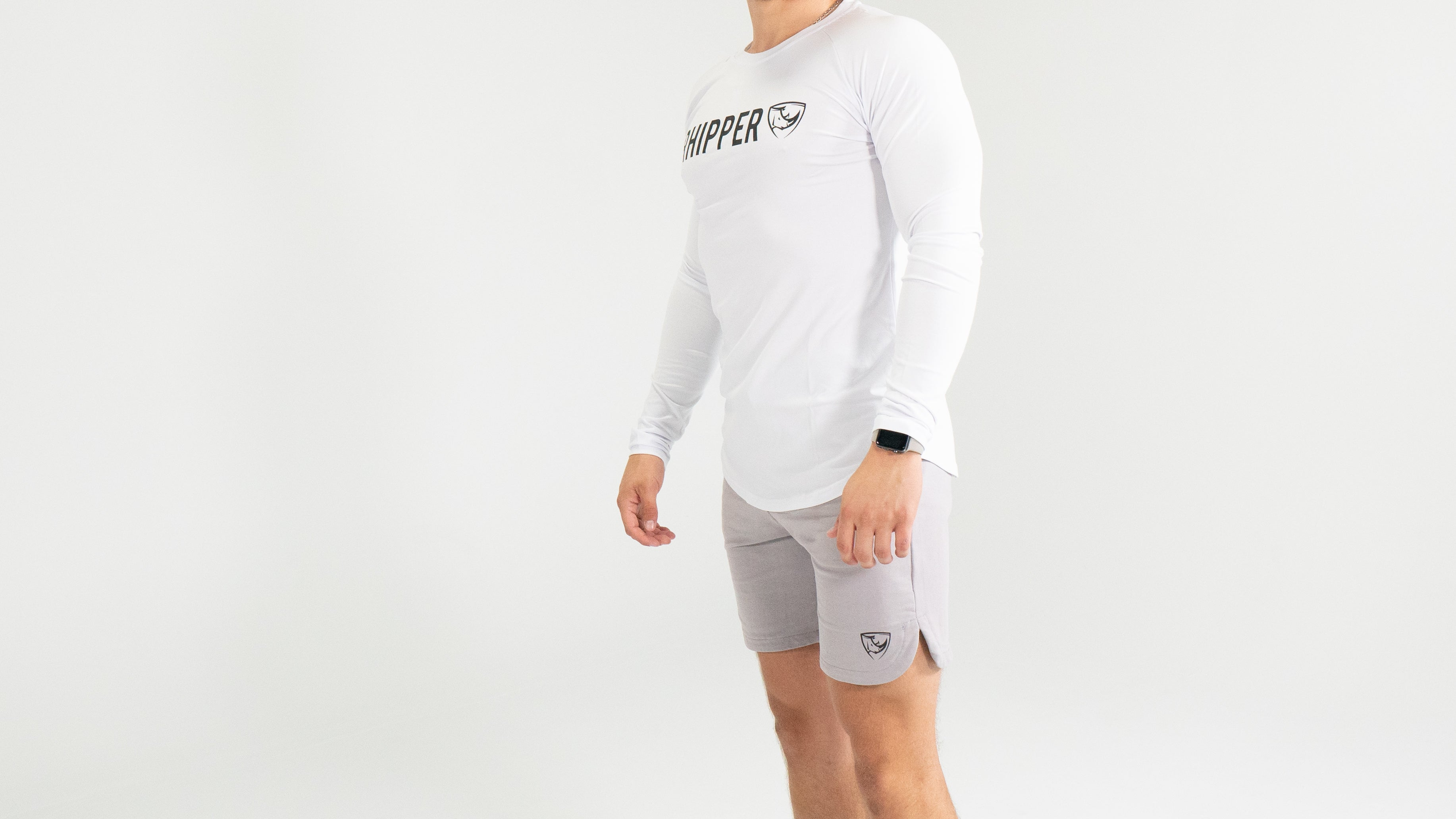 Rhipper Long Sleeve