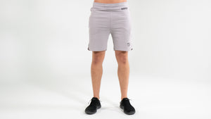 Rhipper Shorts