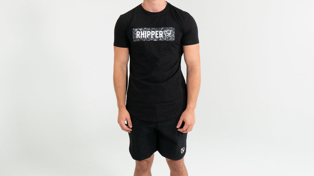 Rhipper T-Shirt
