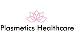 Plasmetics Healthcare
