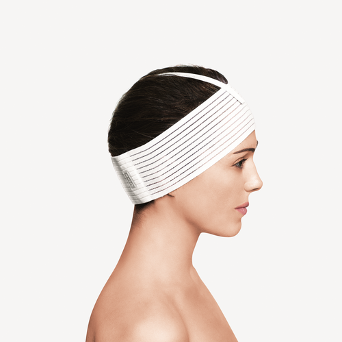 ART 1004 Facial Band - one size fits all